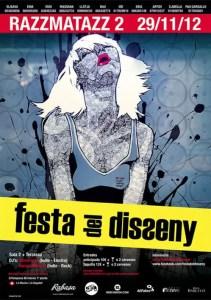 Festa del Disseny