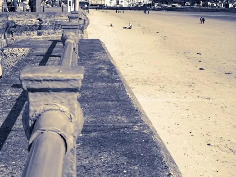 """Concurso fotográfico """"Playas del mundo"""""""