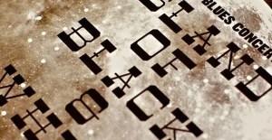 slabstatic-display-free-font