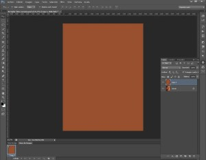 Arreglar-foto-naranja-02