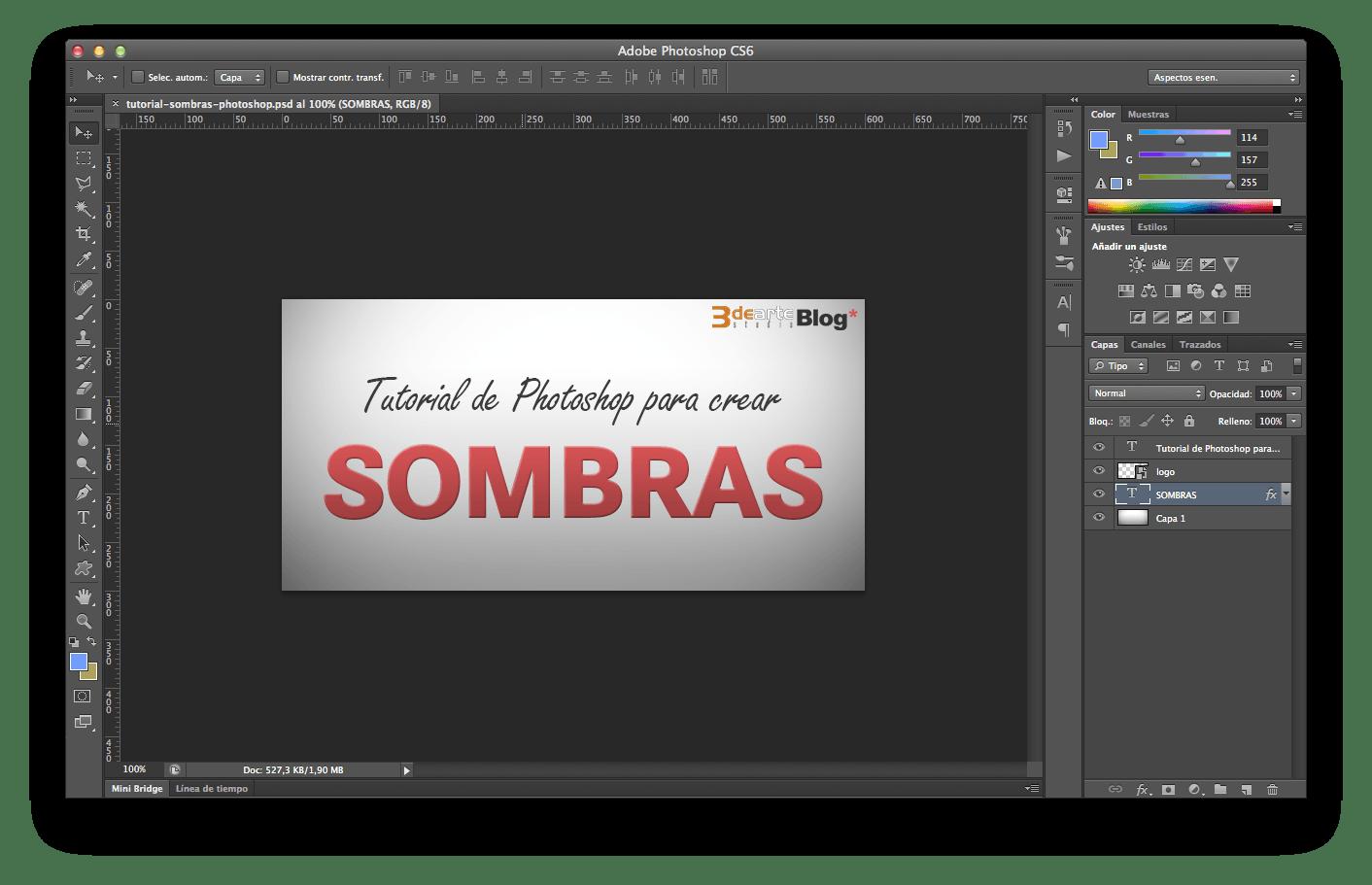 tutorial-sombras-photoshop-01