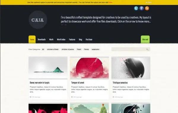 Wordpress Archivos - 3dearte Studio