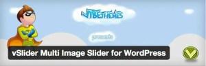 vslider-multi-image