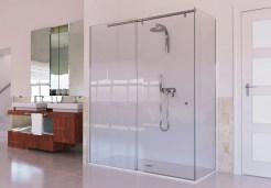 3D-interior-duchas-09
