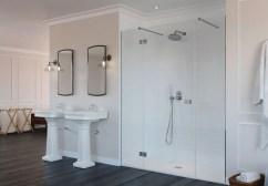3D-interior-duchas-13