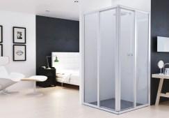 3D-interior-duchas-16