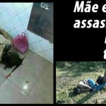 pessoas mortas 4