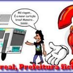 prefeff