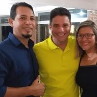 Professora Rosimari é a nova coordenadora do Núcleo de Educação de Epitaciolândia