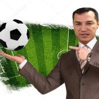 Ex-deputado Ney Amorim, o jogador reserva na seleção de Gladson Cameli