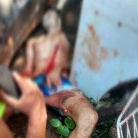 Jovem é morto com seis tiros no Conjunto Esperança, em Rio Branco
