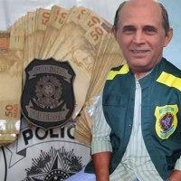 Após 15 dias da Operação Ojuara, Capeta segue preso e aguarda julgamento de recurso