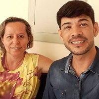 Dinheiro da Educação: Ex-prefeitos e mais quatro ex-secretários participam de audiência no fórum de Brasileia