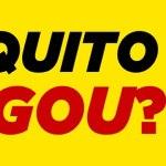 Banner Cruzeiro do Sul Dengue 2