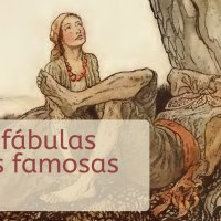 Las fábulas más famosas - parte 1
