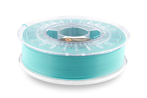 """ABS Extrafill """"Turquoise Blue"""""""