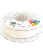 smart-clean-filament-