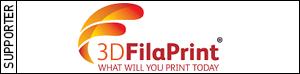3D FilaPrint