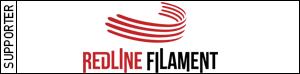Redline-Filament