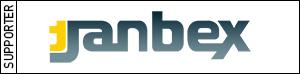 Janbex