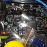 BTT SKR E3 Turbo eingetroffen