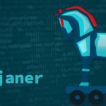 💕 VORSICHT: Trojaner bei Creality Software entdeckt