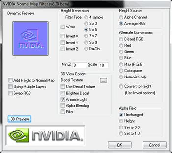Dds плагин для photoshop cs6 x64  Как пользоваться