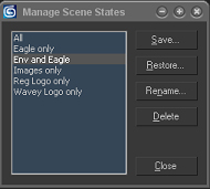 manage-scene-states.jpg