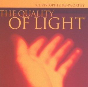 quality of light christopher kenworthy