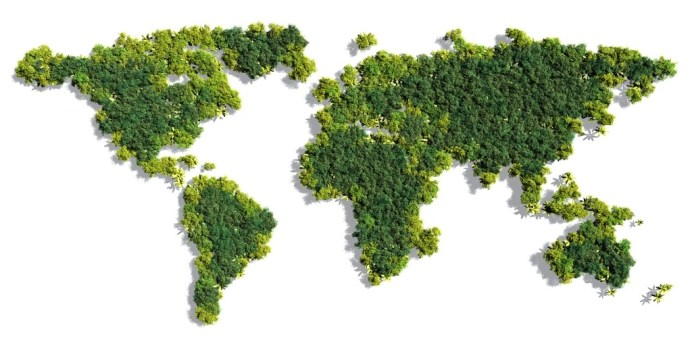 world-map-green-trees-1024x512