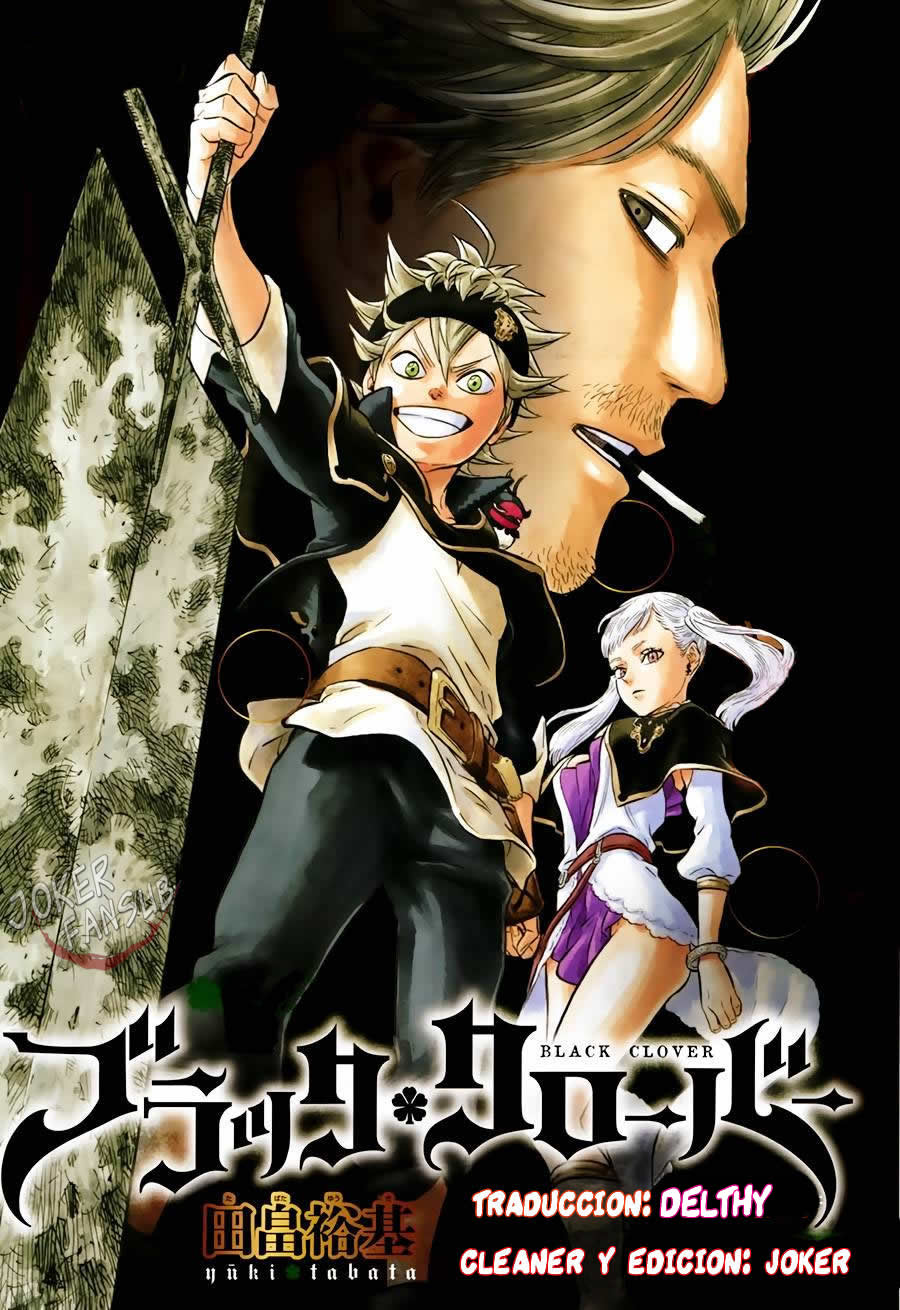 A collection of the top 40 black clover iphone wallpapers and backgrounds available for download for free. Black Clover Wallpaper For Mobile | 2021 3D iPhone Wallpaper