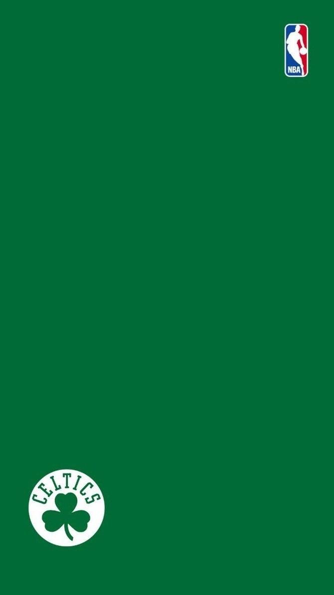 Boston Celtics Hd Wallpaper 1