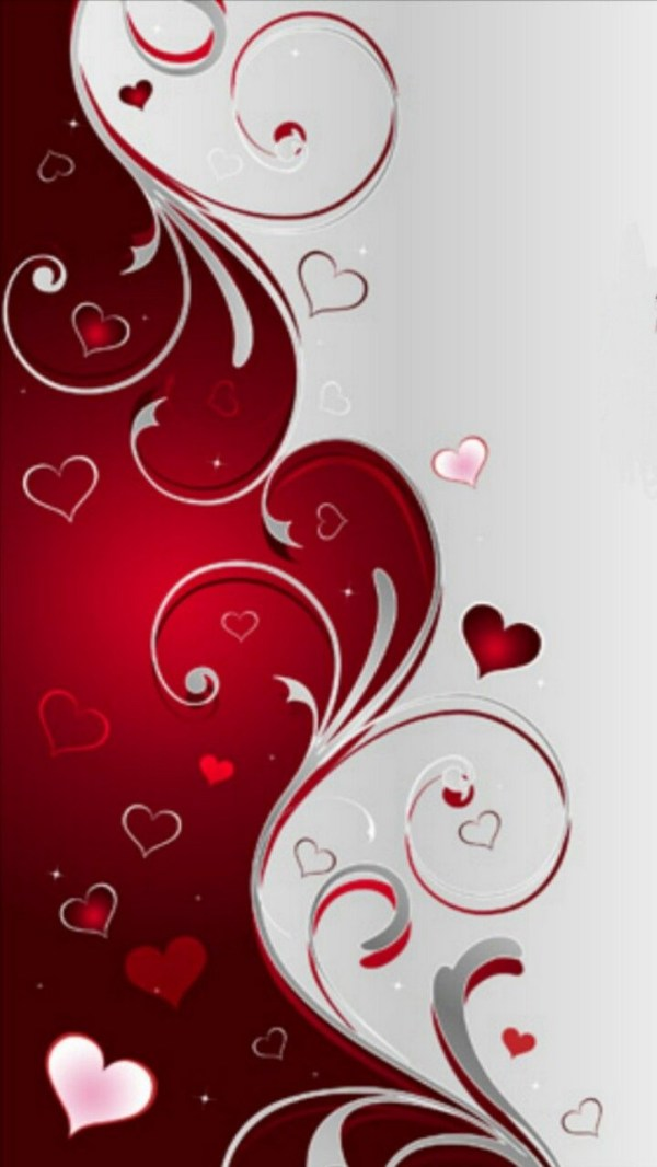 Valentine Wallpaper For iPhone 2019 3D iPhone Wallpaper