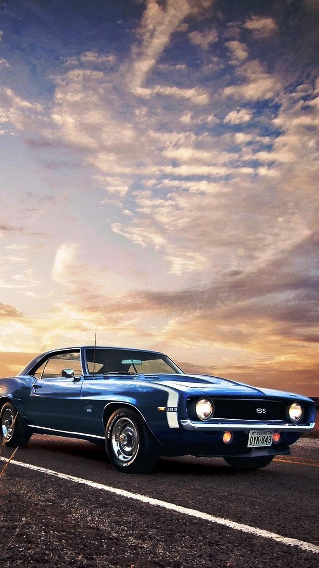 Our editors independently research, test, and recommend the best products; Car Iphone 6 Wallpaper 2021 3d Iphone Wallpaper