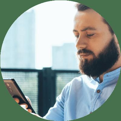 Client Connect