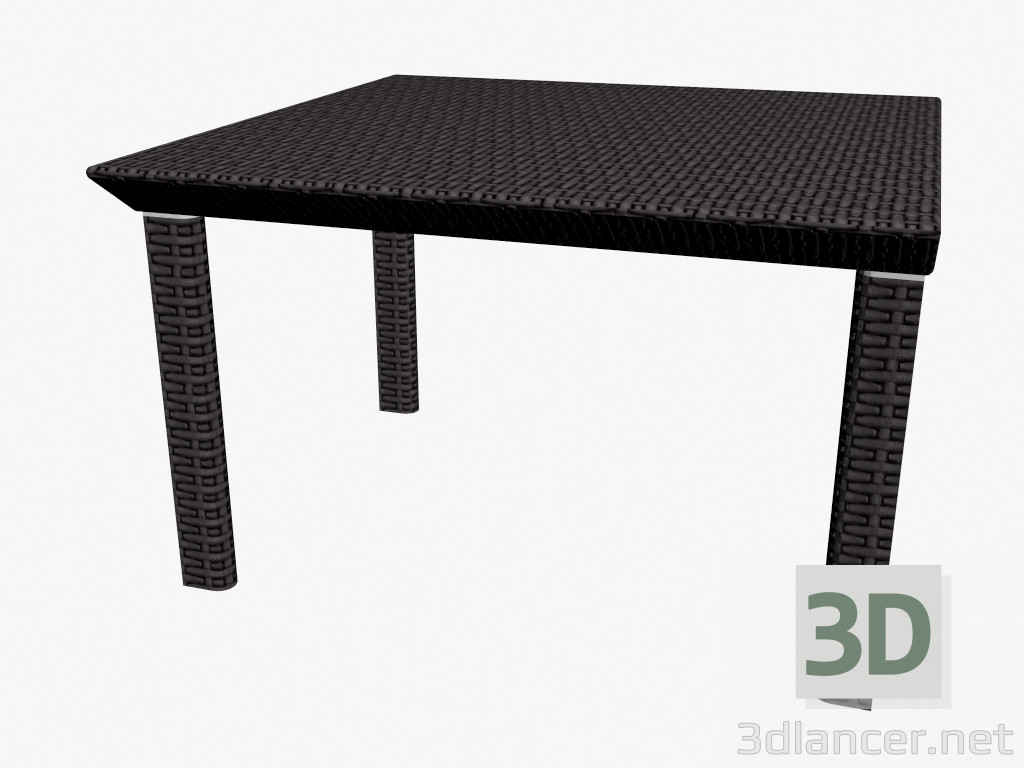 Coffee Table 60 X 60