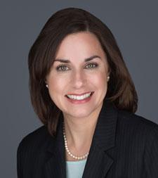Carly Goldsmith