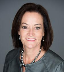 Carol Salloway