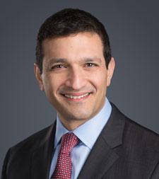 Paul Giragos