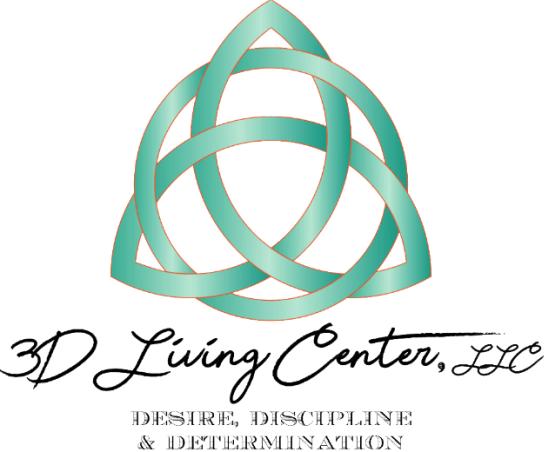 2019.Logo