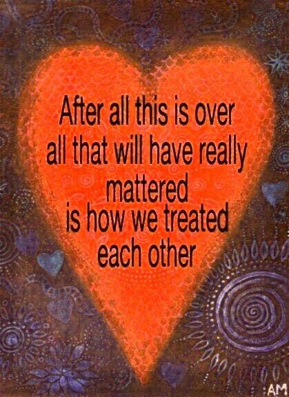 HeartMatters