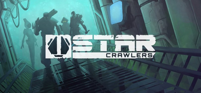 StarCrawlers - Crack + Full Download