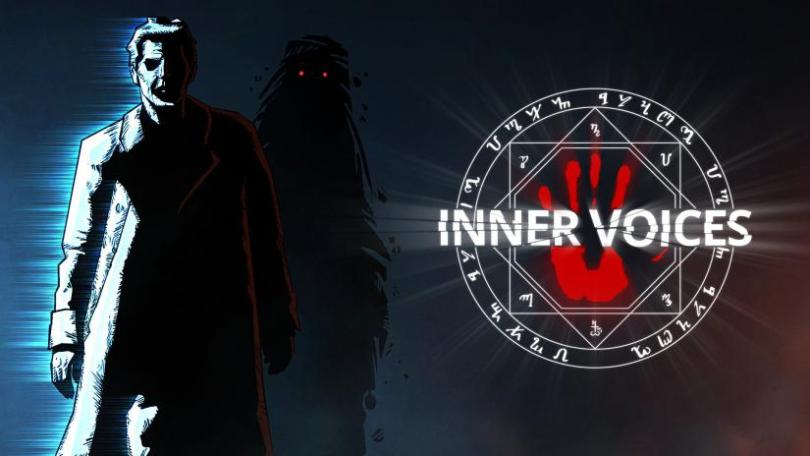 Inner Voices - Download Game + Crack + Torrent