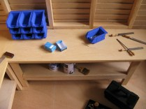 1 inch object stackable 2