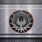 98847-battlestar-galactica