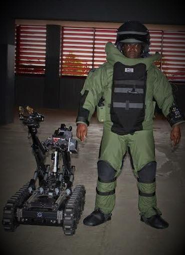 police-bomb