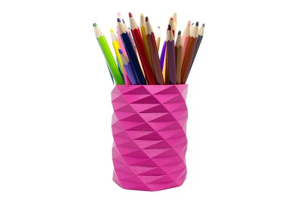 roze-potloden