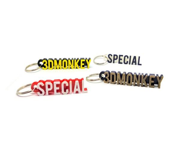 sleutelhanger-special-1