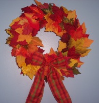 craft_elf_fall_leaf_wreath_printable_instructions_fall-leaf-wreath-craft-instrutions