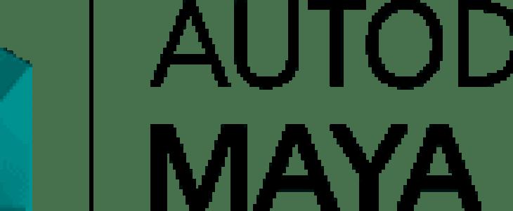 autodesk maya